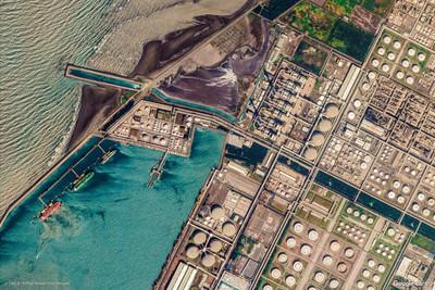 Google Earth View添增千張高解析照片 可免費下載