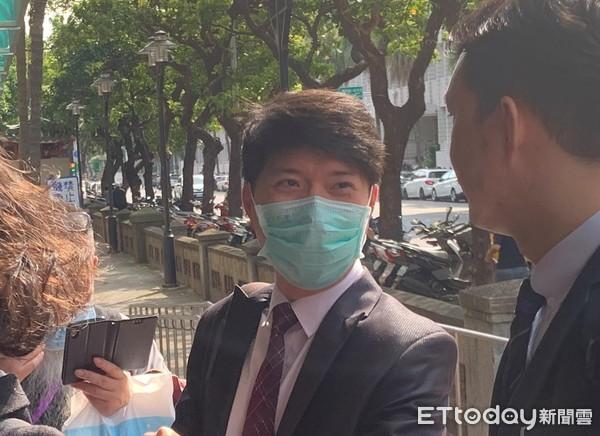 檢察官彈劾案公審 監委當庭列11大疏失遭法官打臉