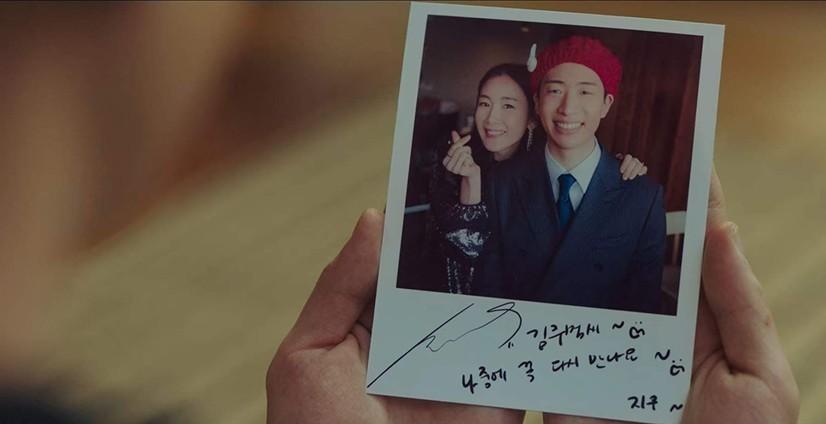 《愛的迫降》神秘北韓超還原!脫北Youtuber親認證,只有這點絕對不可能!