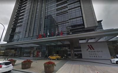 台北五星飯店Buffet暫停 烏來璞石麗緻休館1個月