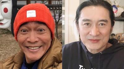 吳宗憲直播揭黃安「4罪狀」!
