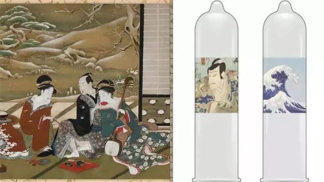 ▲▼書籍《東京奧運634》。(圖/時報出版提供,請勿隨意翻拍,以免侵權。)