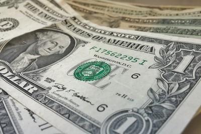 最強線上換匯攻略22hr不打烊 14種外幣隨時隨地想換就換