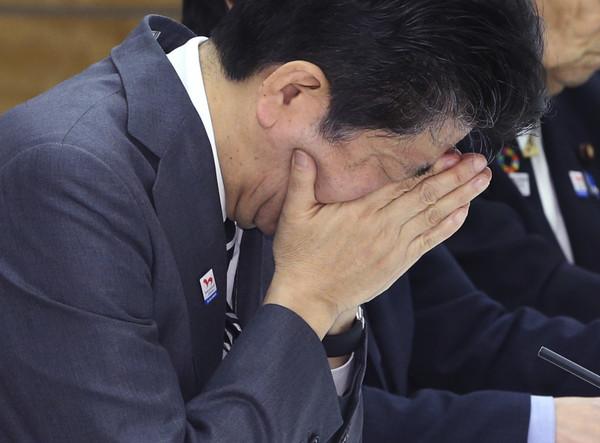日本人口1.3億「本土確診飆升無感」 病患發燒半月照搭電車上班…專家全傻眼