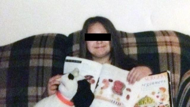 「晚出門妳活該!」14歲女暗夜散步遭性虐 受害過程被上傳,色情網拒下架