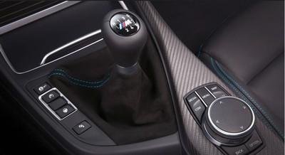 手排BMW M2換檔失誤「直接搞掛引擎」!不到1秒荷包瞬間大失血