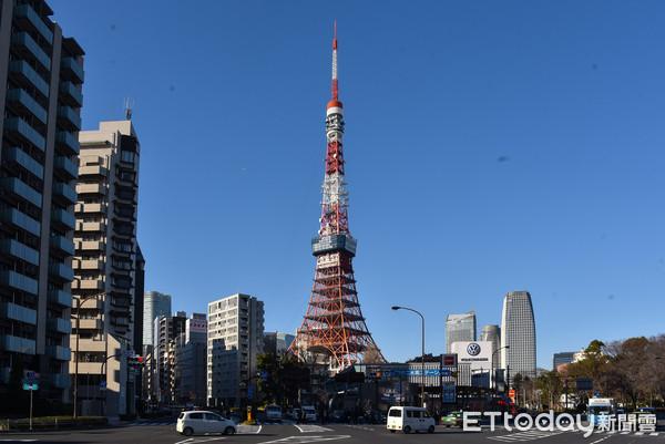 日本必玩4大水族館你去過幾個? Xpark夢幻來台以後輕鬆踩點 | ET