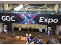 受新冠病毒影響!GDC 2020遊戲開發者大會如期舉辦、陸廠退出
