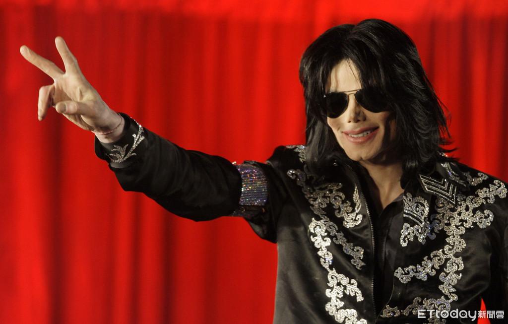 ▲▼河正宇使用的禁藥「異丙酚」,就是導致麥可傑克森(Michael Jackson)猝死的藥物。(圖/CFP、資料照)