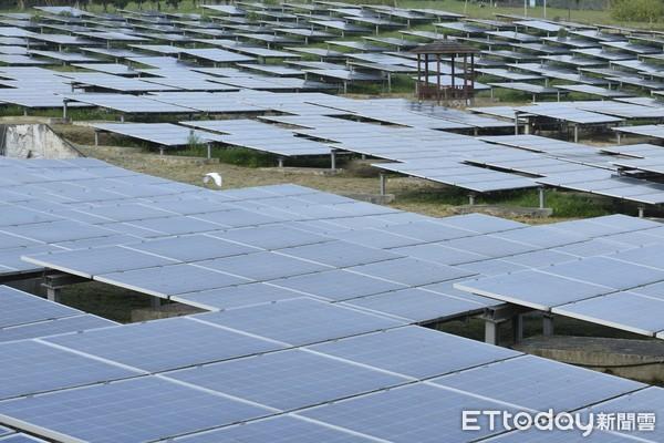 今周刊民調/66%支持再生能源取代核能 45%反對啟封核四   ETto