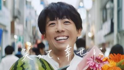 令和元年最賺男演員 高橋一生連皺紋都療癒、二十代菅田將暉獨霸