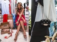 亞馬遜二度進軍時尚精品圈 網頁、價格不干涉,12個品牌搶先進駐