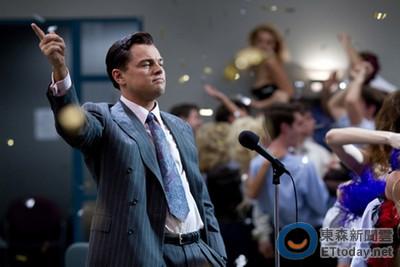 台股PB低於歷史平均 萬點只是派對行情的開始