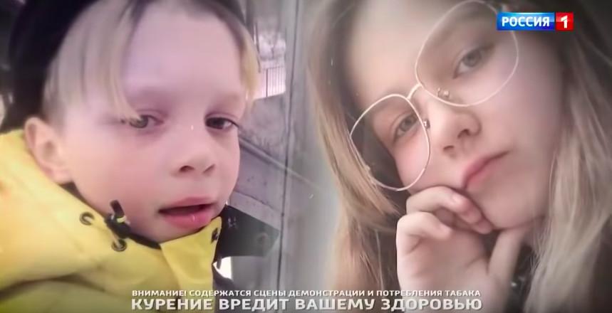 13歲女懷孕「男友才10歲」 親上火線宣告要生下來…醫傻眼:他沒精子啊