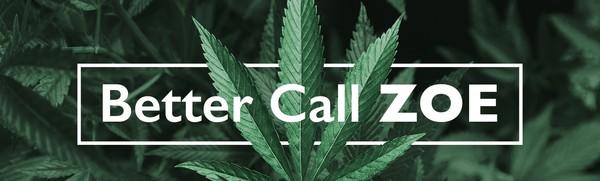 Better Call Zoe