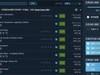 Steam搜尋介面進化 新增價格區間、標籤篩選更強大