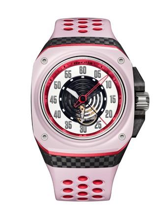 ▲▼ Gorilla Watches 。(圖/公關照)