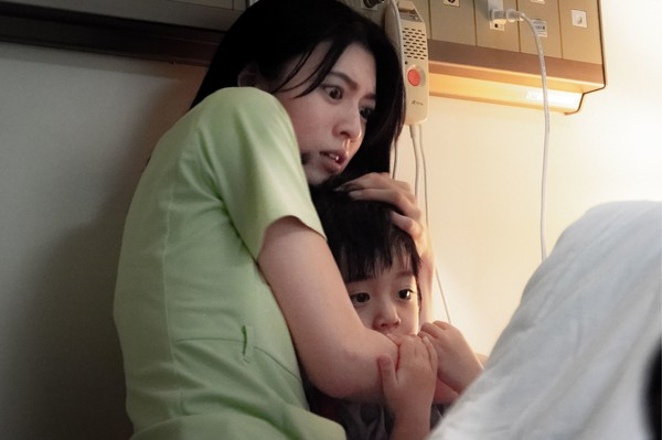 ▲▼《犬鳴村》有望成為日本有史以來最高票房的恐怖電影。(圖/車庫娛樂提供)