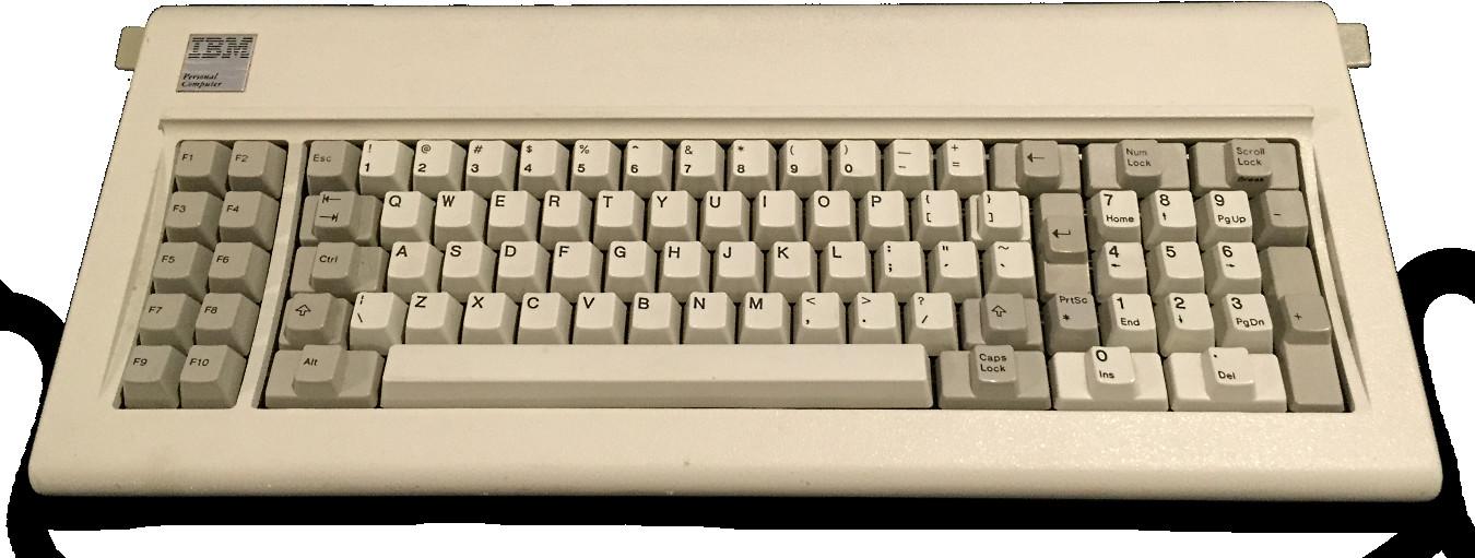 ▲▼鍵盤 。(圖/翻攝自維基百科)