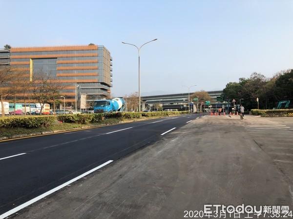 傳內湖漏油案將發油票補償 台灣中油:尚未達成共識