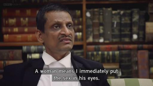 ▲▼印度的女兒。(圖/取自IMDb)