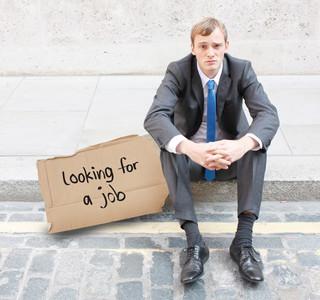 失業勞工子女就學補助 開始受理