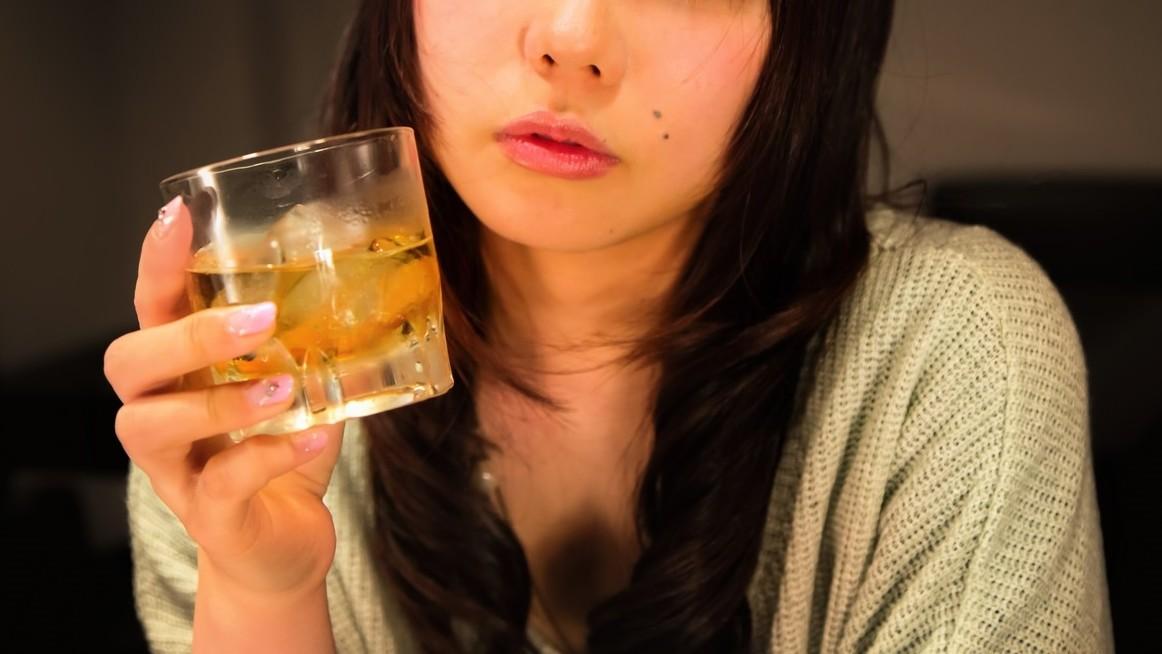 ▲▼ 喝酒。(圖/取自免費圖庫pakutaso)