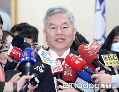 蘇貞昌要求快一點 經濟部加速內需採購千億金額曝光了