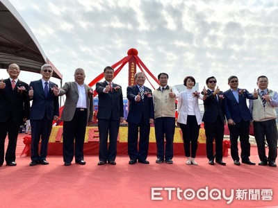 美喆加碼2.5億在台投資「投審會過關」 台南新廠第三季完成建置