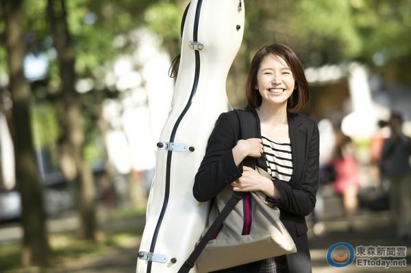 長澤雅美明年攻台獻「初體驗」 難忘豆漿、鹹酥雞