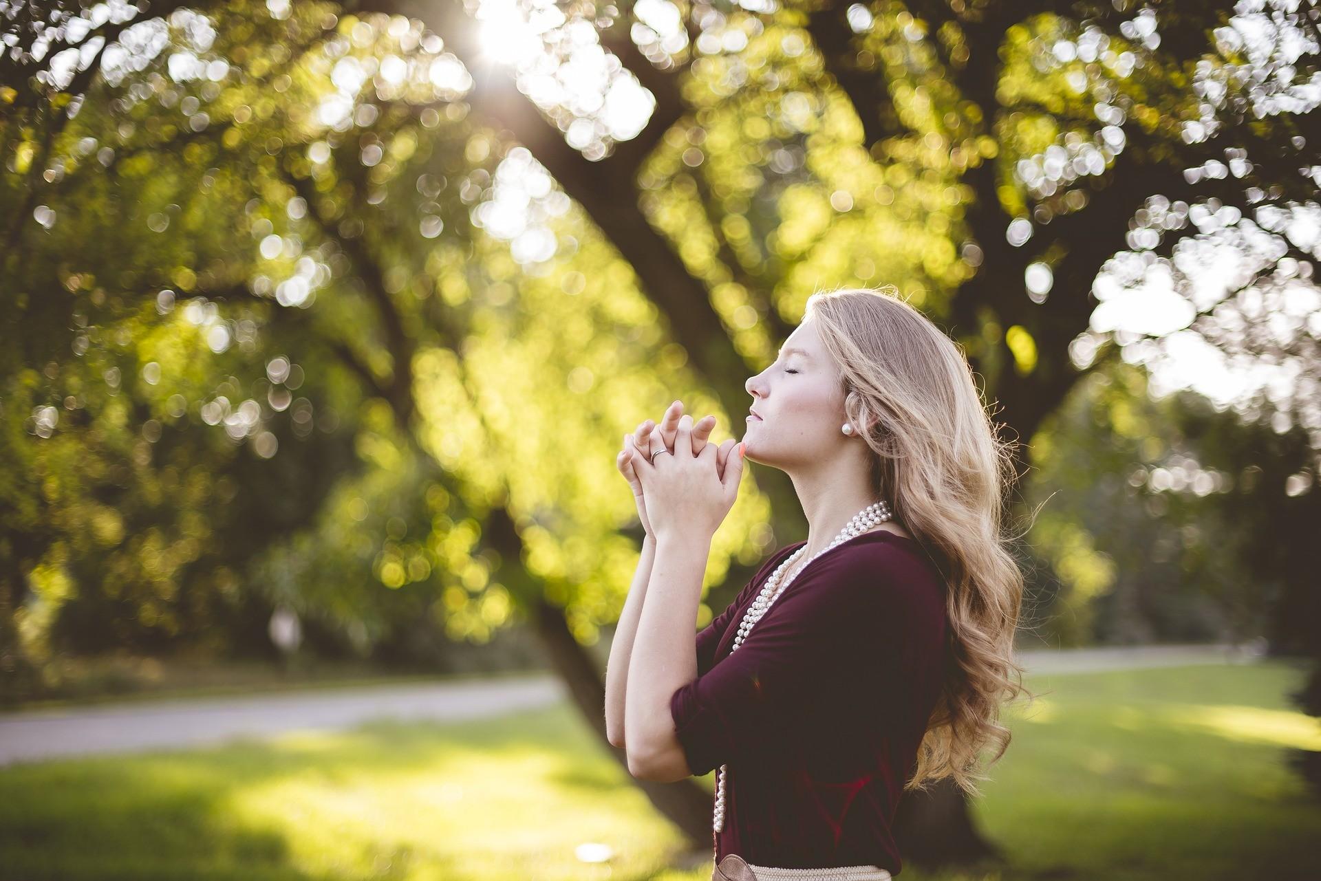 ▲▼公園,自然,壓力,焦慮,武漢肺炎,新冠肺炎,COVlD-19。(圖/翻攝自Pixabay)
