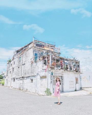琵琶湖 海水 浴場 2020