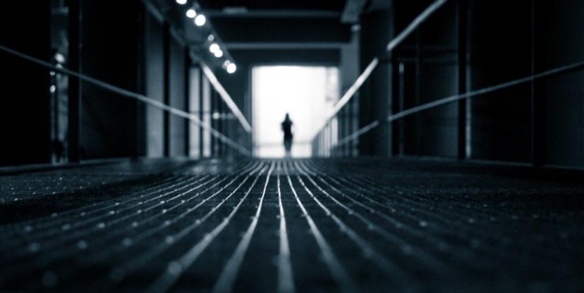 先天失明者瀕死時「什麼都看到了」 感動回憶:第一次知道光是什麼樣子
