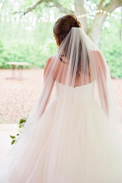 「自私準新娘」怕疫情影響婚宴 向親友發文落狠話:不來我就當你死了