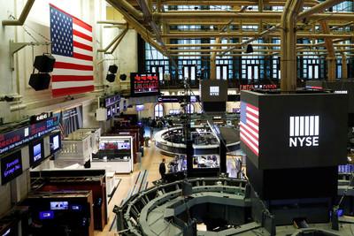 台股被拖累!美國債「殖利率飆升」為何嚇倒股市 分析師曝理由