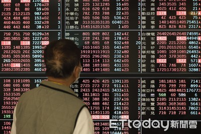 資金面、科技股基本面推升台股 法人:電子股仍為主流