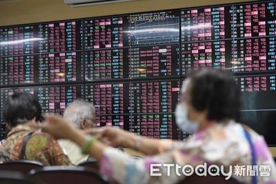 全球央行無限量QE撐反彈 法人:台股挑戰年線萬點大關
