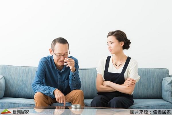 ▲▼ 老是咳不停?居家清潔「2不3要有」 讓家人遠離過敏源 。(圖/記者林裕豐攝)