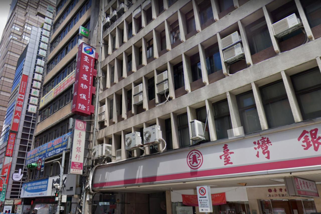 快訊/「防疫保單」賣爆 台灣產險宣布:下周一起暫停收件