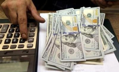 全球低利率時代來臨!美元存款難見2字頭 最高年息喊1.8%