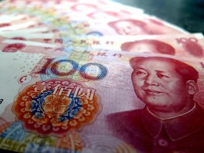 人民幣將取代美元?分析師:一帶一路、中美科技戰是關鍵