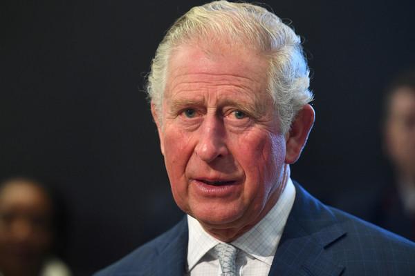 ▲▼英國查爾斯王儲(Prince Charles)。(圖/路透)