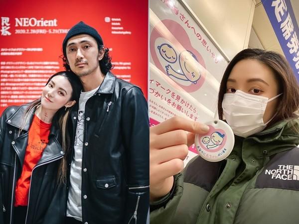 台日孕婦「生產4差異」 歐陽靖驚:日本媽媽真的很勇!