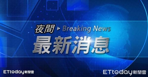 快訊/封境了!中國外交部:暫停外國人持常規簽證入境