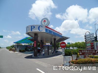 分手統一精工 中油:四月起終止供油速邁樂加油站