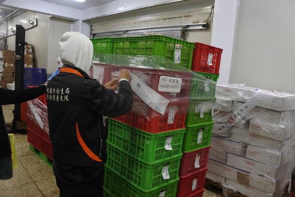 5萬kg「黑心噁培根」竄全台小吃、早餐店!桃園工廠重製過期3個月豬肉繼續賣