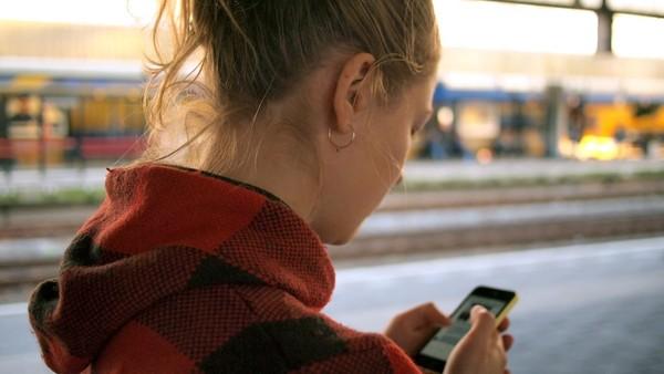 ▲▼要抓住消費者的注意力,你只有幾秒的時間。(圖/取自免費圖庫unsplash)