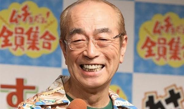 志村健死因遭竄改「台灣肺炎」! 網氣炸狂罵…他怒轟:全世界最無恥