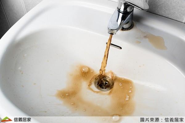 ▲▼ 廁所,異味,抵抗力,馬桶。(圖/記者林裕豐攝)