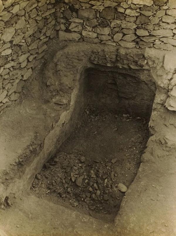 ▲▼古埃及(圖/Wikipedia)